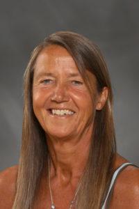 Annie Christensen