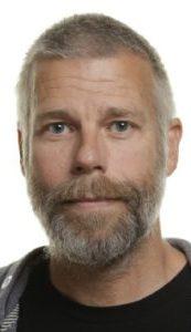 Billede af Rudi Madsen