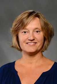Anne Jarlholm-Jensen