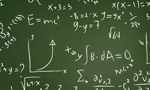 Kreativ matematik