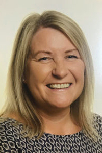 Marianne Kjær Christrup