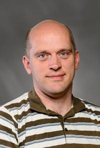 Allan Solhøj Simonsen