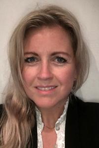 Britt Helene Andersen