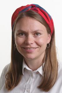 Anna Grann