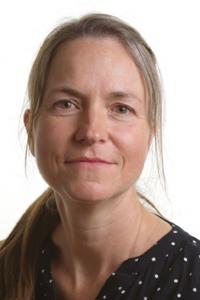 Mia Møgelhøj